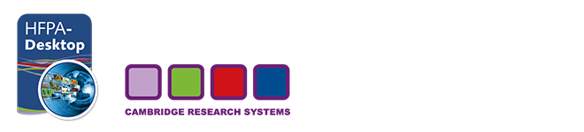 PSE解析「HFPA-HD」ハーディングチェックシステムを導入致しました