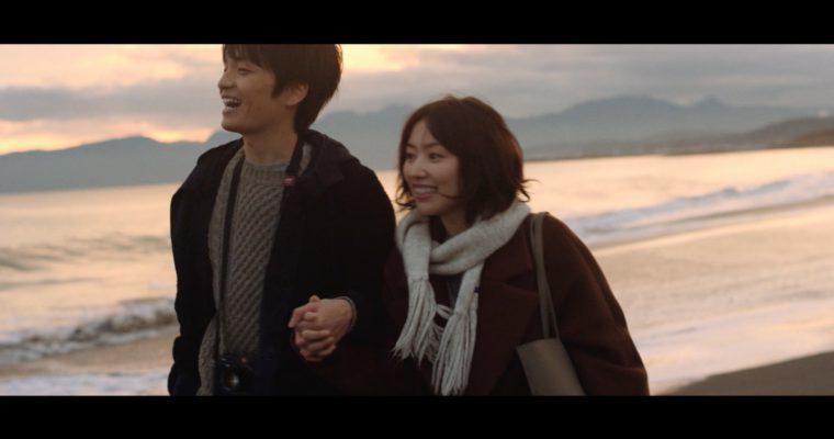 中嶋ユキノ「最後の恋」
